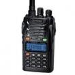Vysílačka Wouxun KG-UV2D